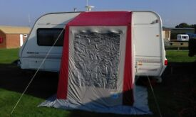 All weather portch awning for sale