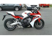 HONDA YAMAHA SUZUKI ALL REQ FOR BEST CASH PRICES DAMAGED MOST WELCOME BEST CASH PRICES PAID