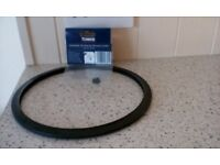 Replacement Rubber Gasket Part No E16731 5 for PRESTIGE PRESSURE COOKER