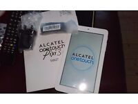 ALCATEL ONE TOUCH Pixi 3 (7) Tablet