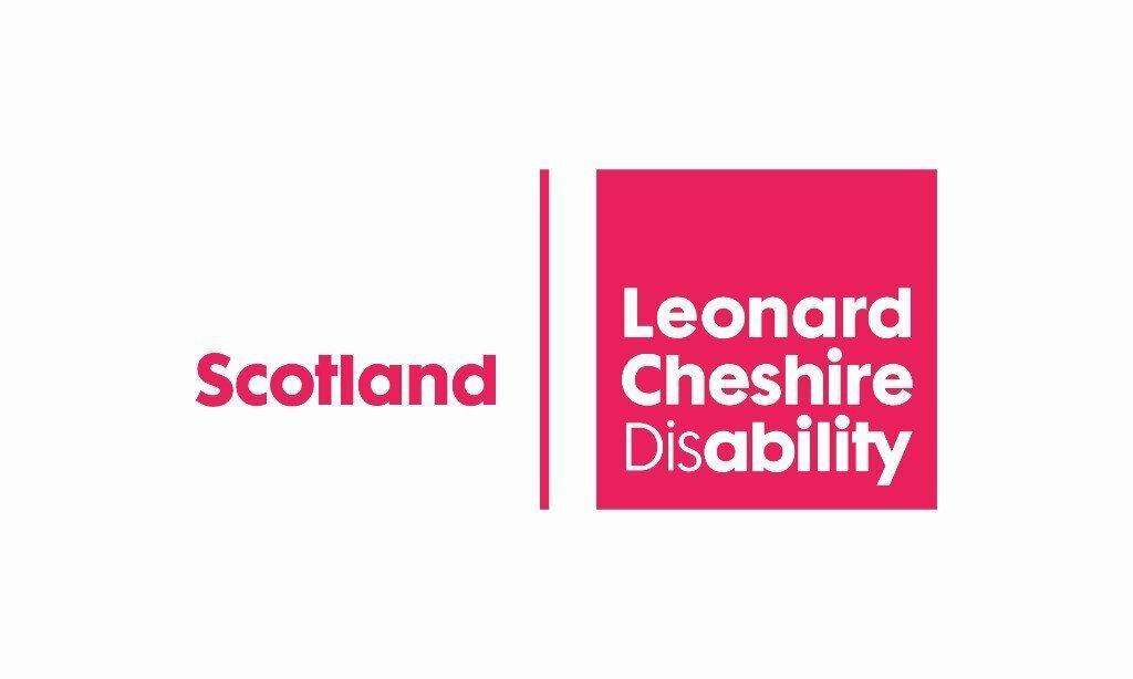 Support Workers - Edinburgh LCD6385