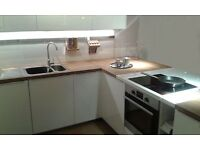 ***Only £1050*** LABOURER price for FULLY FITTED Kitchen and FULLY TILED bathroom installation