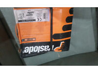 Brand New Paslode IM350+ IM350 CT Impulse Tool Fuel Cell