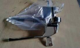 Brand New Winlock Locking Window Handles with Keys