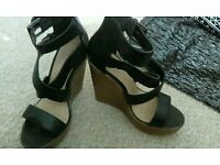 Size 5 shoes brand new