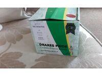 drakes pride crown green bowls