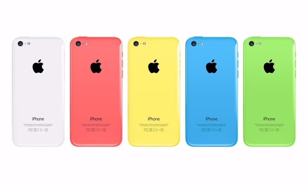APPLE IPHONE 5C 16GB ONLY ON O2/GIFFGAFFin Moseley, West MidlandsGumtree - HERE WE HAVE A APPLE IPHONE 5C 16GB ONLY ON GIFFGAFF/O2. IT COMES WITH A ONE MONTH WARRANTY AND WITH THE LATEST SOFTWARE IN GOOD CONDITION AVAILABLE IN ALL COLOURS. THIS HANDSET FUNCTIONS AS IT SHOULD HANDSET ALSO COMES WITH A CHARGING CABLE. Fully...
