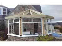 Joiners available - Windows Doors Conservatories