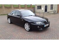 for sale MG ZT