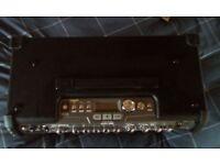 Line 6 SpiderJam 75 watt guitar amplifier