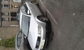 audi a4 sline 1.9 tdi sport. good runner new camber 12 months ago. leather seats
