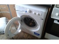 washing machine 1 year old cost 199 except 80 pounds