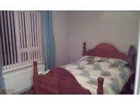 2 bedroom house for rent,
