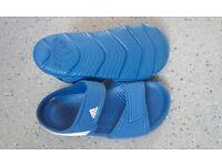 Addias sandals