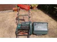 Electric Lawn mower for sale