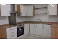Spacious 3 Bedroom Townhouse in Hillsborough to Rent
