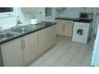 TOP FLOOR DLB ROOM £295/£150DEPOSIT, ALL INC. EAST PARK ROAD LE55HL, SUIT FULLY EMPLOYED ONLY