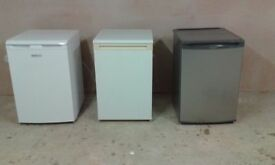 **UNDERCOUNTER FRIDGES**FROM £60**BARGAIN**HOUNSLOW / HEATHROW**COLLECTION\DELIVERY**