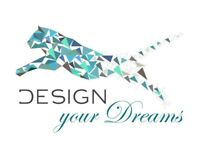 Graphic Designer, Web design, Logo Design
