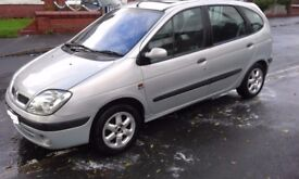 GOOD RELIABLE CLEAN CHEAP FAMILY RUNABOUT FOR LITTLE MONEY PLEASE READ FULL DETAILS