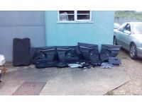Job Lot Genuine Ford Focus Car Parts From My Y Reg (Year 2000) Focus