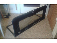 Baby Dan Kids bed rail
