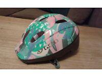 Giro Infant Helmet