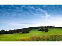 Live-Out Experienced Housekeeper near Petersfield, Hampshire -West Sussex-