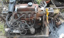 1275 cooper engine