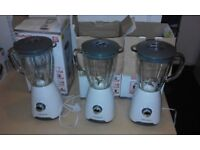 Morphy Richards Table Blender Spares or Repair