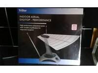 New Indoor Aerial (digitop)