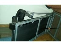 Proteach treadmill