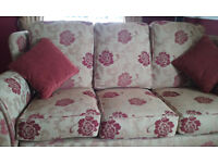High Quality 3 piece Suite for sale