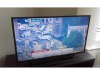 Sony Bravia 40 Inch LCD LED TV ( 2017 Model )