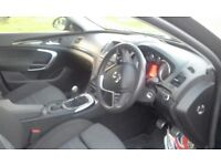 Vauxhall Insignia 2.0 CDTi - FOR SALE.