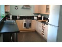 All bills inc. Cosy furnished double room in spacious professional home. Superb location