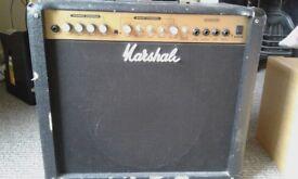 Marshall G50R CD