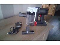 Dyson DC30 hand held vacuum