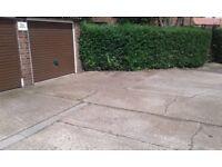 Garages to rent: Renfrew Court Hounslow TW4