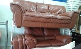 EX DISPLAY DFS 3+2+1 SOFAS DELIVERY FREEE