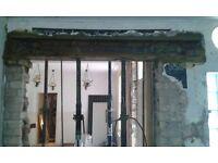 m&c builder ; Bathroom & Kitchen Specialists, Plumbing