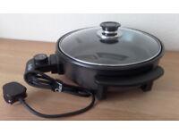 Vonshef Multi Cooker 30cm.