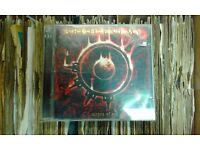 Arch Enemy – Wages Of Sin, 2 x CD, VG.
