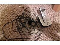 BT Studio phone