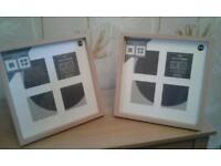 New next photo frames