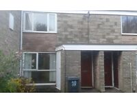 Recently Refurbished 1 Bed Groud Floor Flat Oldbury in quiet residential area.