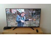 Polaroid 49 Inch Full HD LED TV