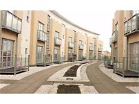Thamesmead SE28. *AVAIL NOW* Large, Light & Modern Newly Refurbished 1 Bed Furnished Flat + Balcony