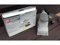 Performance Power ps300 watt Sander