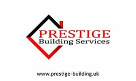 Plumbers / Electricians / kitchen fitters / labourers / joiners/ bricklayers wanted